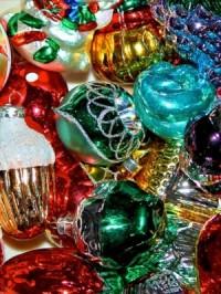 christmas-ornamnets-68974_1280