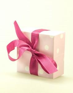 gift-548284