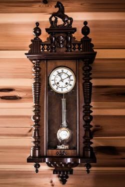 old-clock-436495_1280