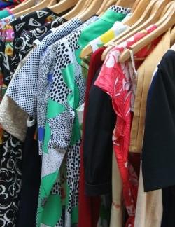 dresses-53319