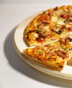 pizza-634967
