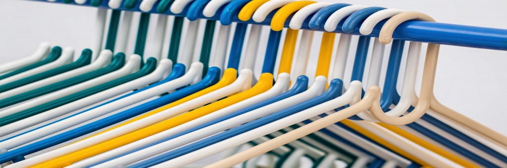 clothes-hangers-582212