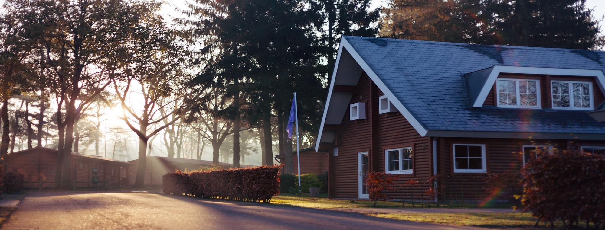 houses-1150022-3