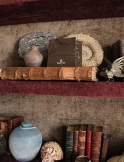 shelves-591158