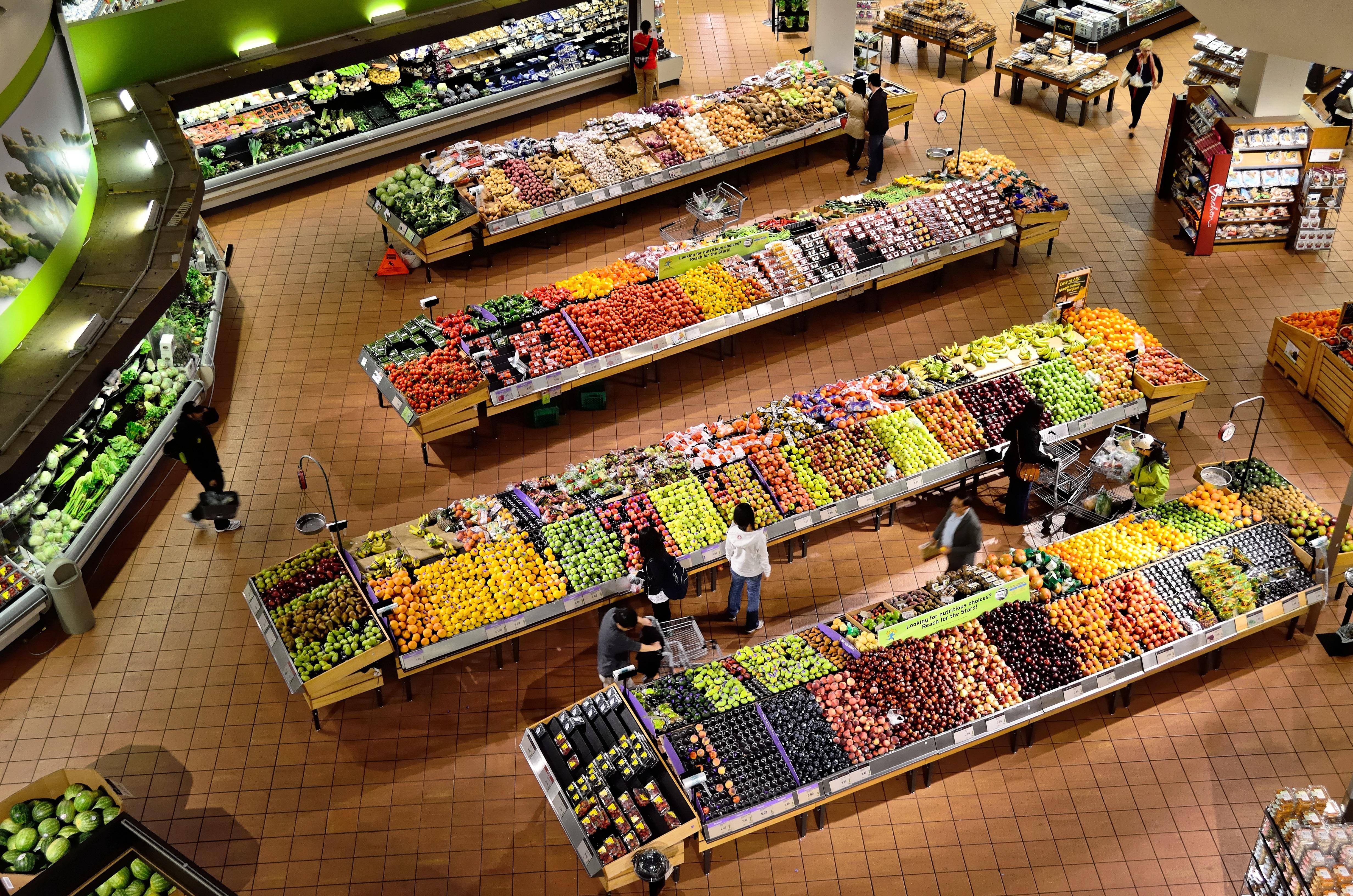 supermarket-949913