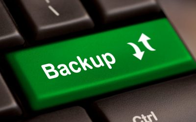 Safeguarding Your Digital Memories